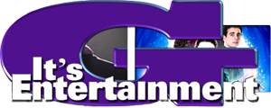 G It's Entertainment!